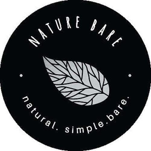 Nature Bare