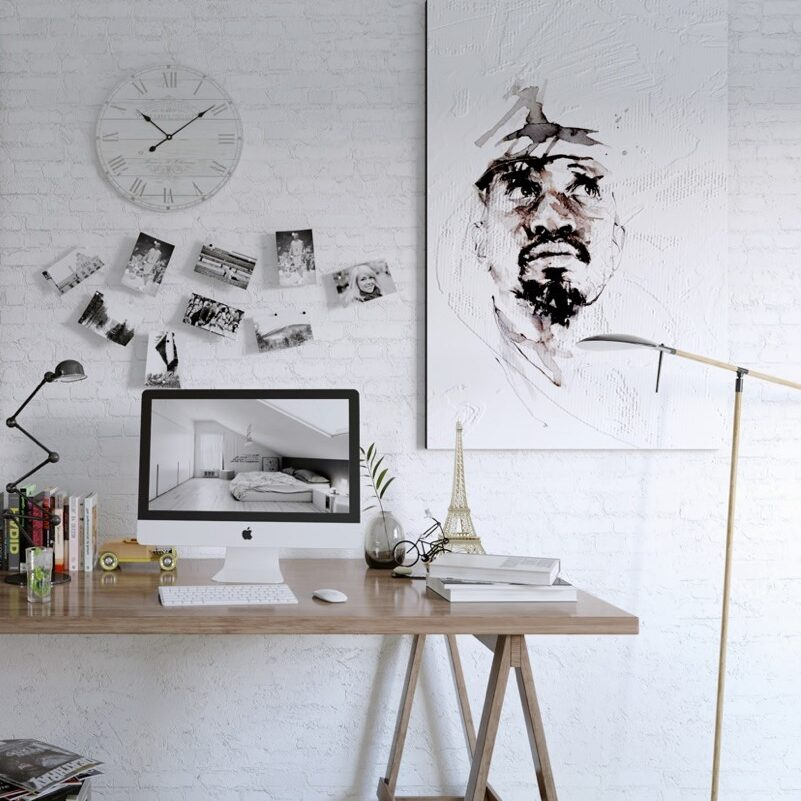 artists-workspace