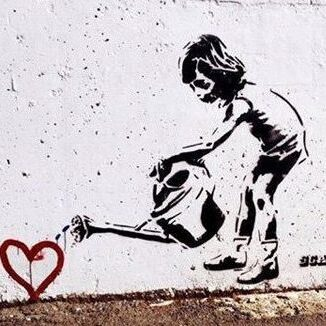 graffiti-love